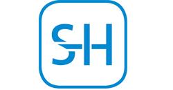 logo-fornitore