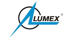 lumex2