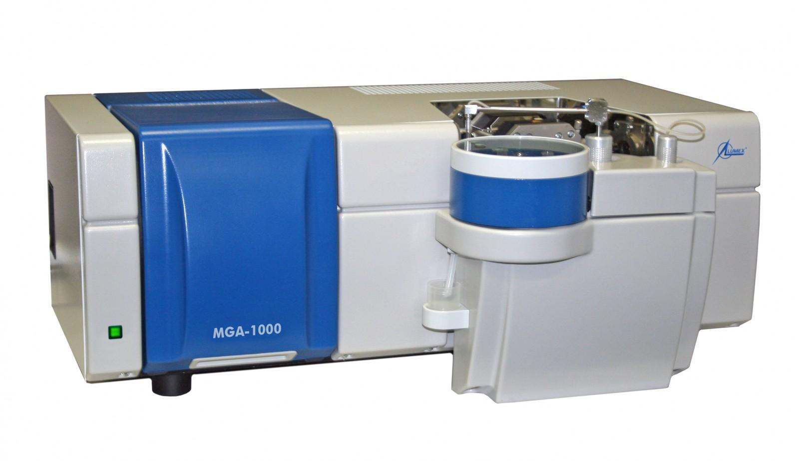 Banco Di Lavoro Per Laboratorio Chimico : Strumenti e apparecchi per laboratori chimici · nuova tecnogalenica